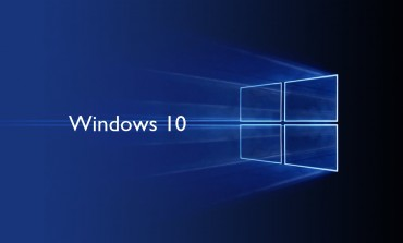 Microsoft Adding New Game Mode for Windows 10 For Improved Performance