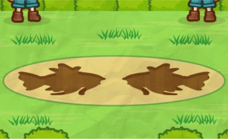 New Mobile Pokémon Game to Hit Japan