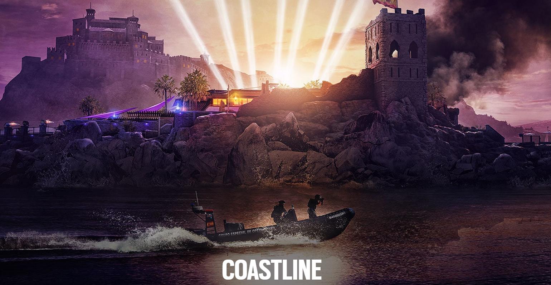 2017-02-07 Image03 - Coastline