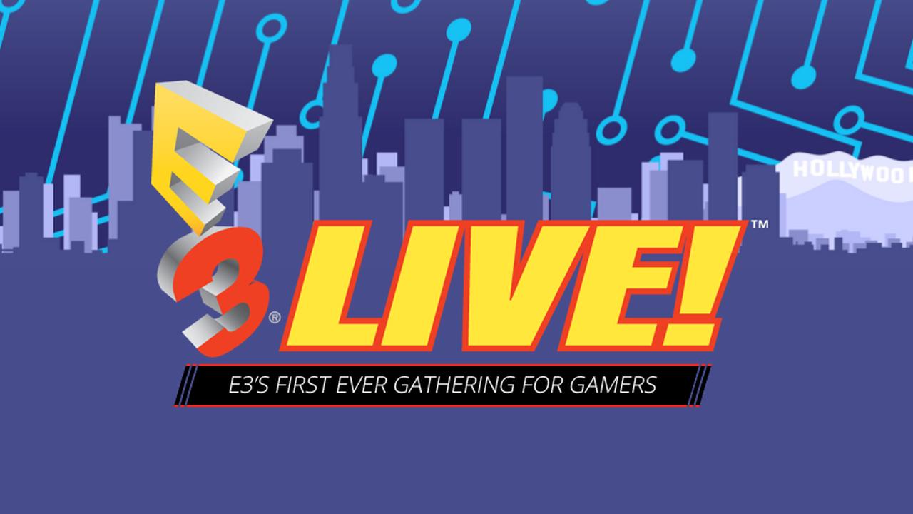 2017-02-08 - Image02 - E3 Live