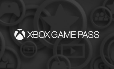 Microsoft Announces New Subscription-Based Xbox Game Pass