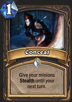 enUS_Conceal