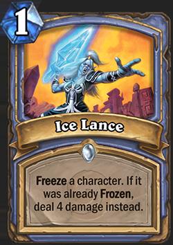 enUS_IceLance