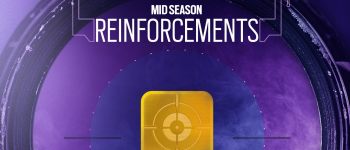 2017-03-14 - Featured Image - Velvet Shell Midseason Reinforcements