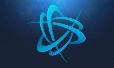 Blizzard's Launch App Loses the Battle.net Name