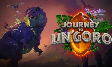 "Hearthstone to Get ""Journey to Un'Goro"" Expansion"
