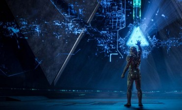 New Mass Effect: Andromeda Information Revealed at PAX East