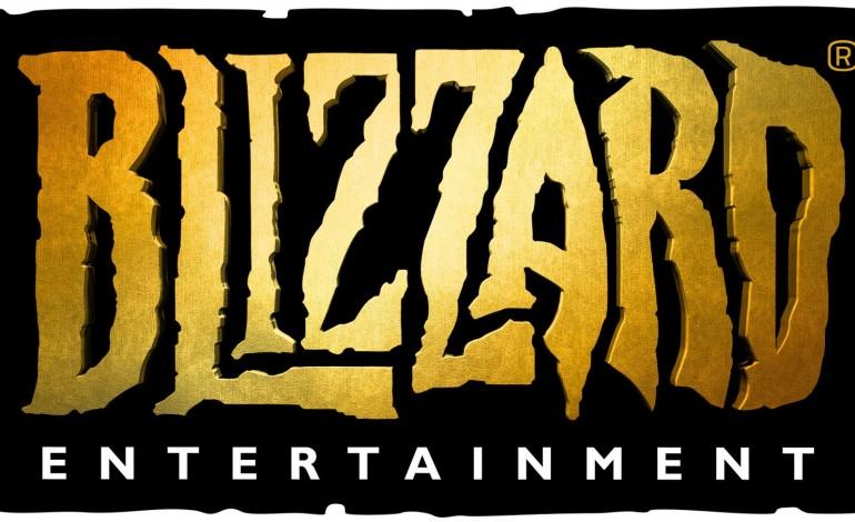 Blizzard Demands $8.5 Million From Cheat Group Bossland