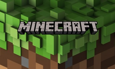 New Minecraft DLC Allows You to Fly