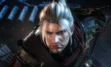 Nioh's Patch 1.06 Goes Live, Here's What it Changes