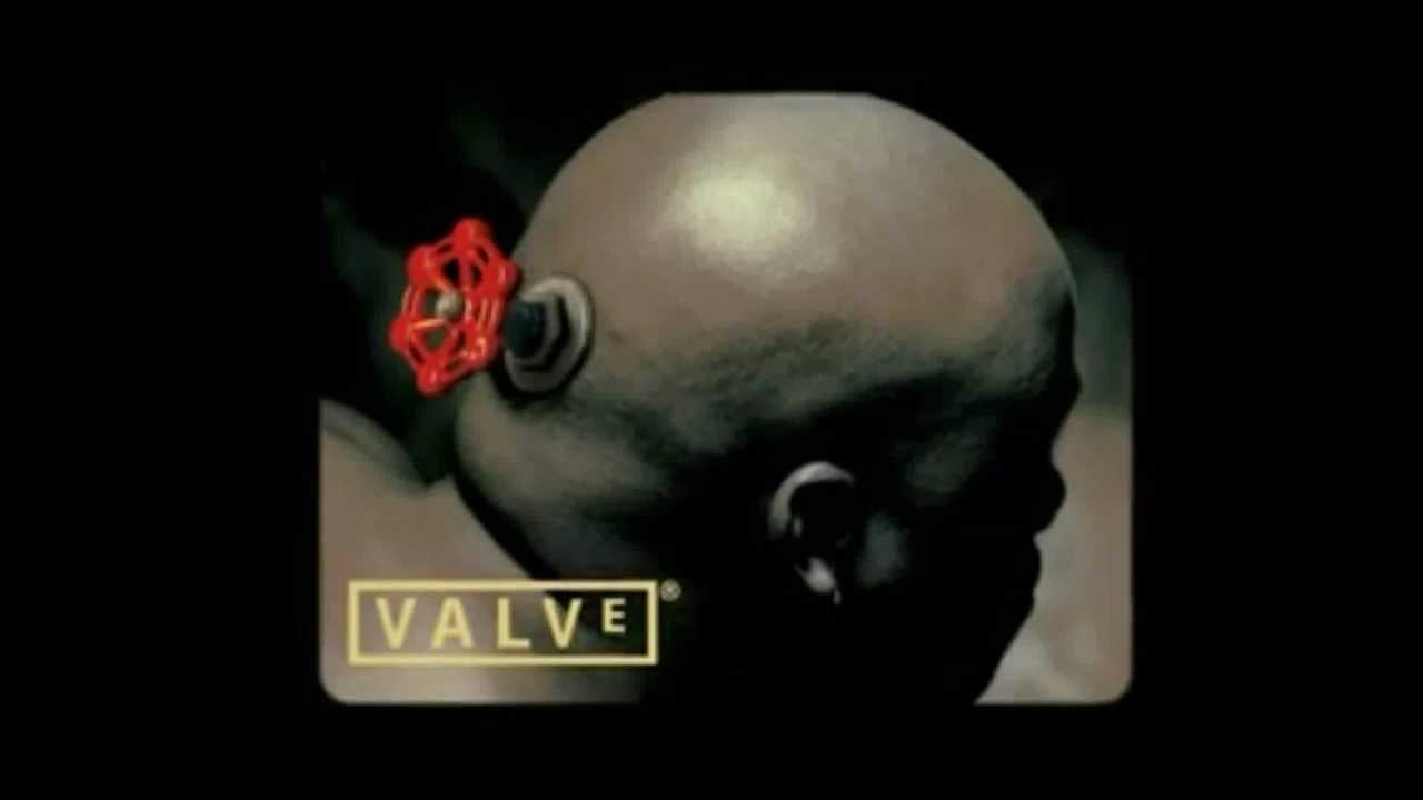 Half life release date in Australia