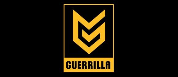feature-GuerrillaGamesLogo