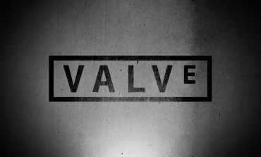 Valve Cracks Down on CS:GO Gambling Sites and Twitch Streamer Gets Banned