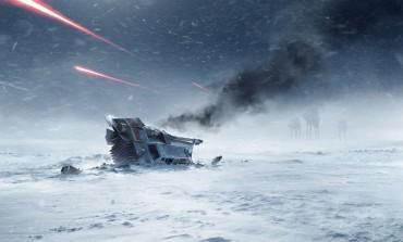 Star War Battlefront 3 Footage Seen in New Star Wars Trailer