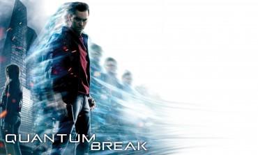 Microsoft Pushes Back Quantum Break Release Until 2016