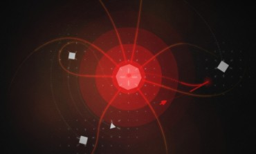 Gravity Puzzle Game '0RBITALIS' is Coming to Early Access