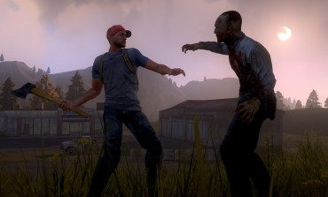 H1Z1 Cheaters Will Be Allowed Back If They Publicly Apologize