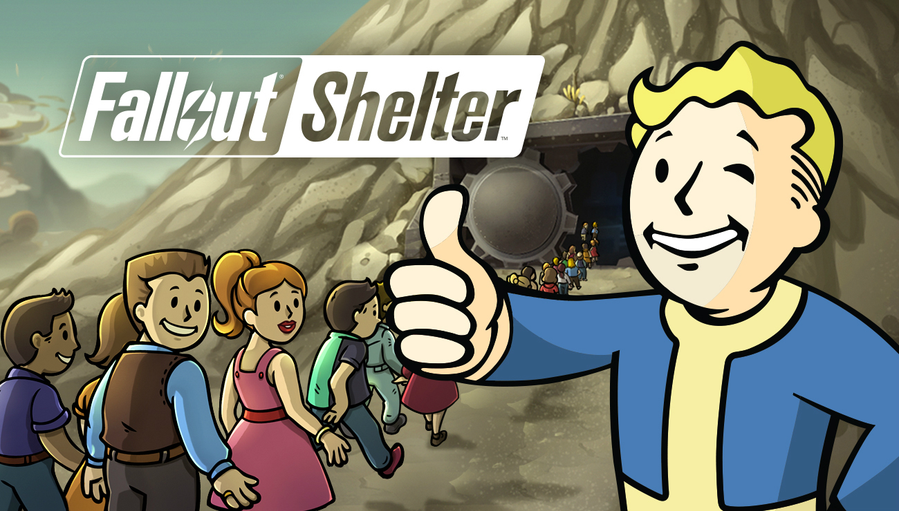 Fallout_Shelter_bethesda