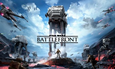 DICE General Manager Sheds Light On Star Wars: Battlefront Development During Interview