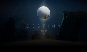 Bungie Defends Destiny Prices, Then Reacts To Criticism