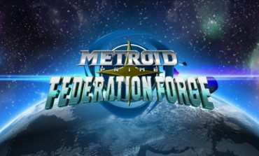 Fans Petition Upcoming Metroid Game Without Samus