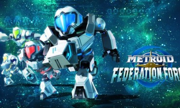 Reggie Responds to Metroid Prime: Federation Force Petition And Backlash