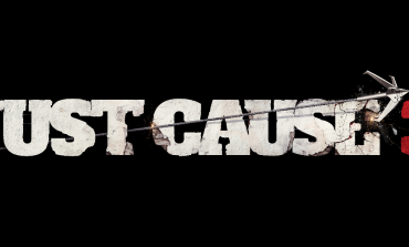Just Cause 3 E3 Footage And Choose Your Own Chaos Videos Debut