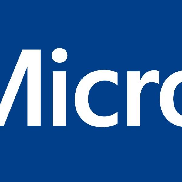 microsoft-banner