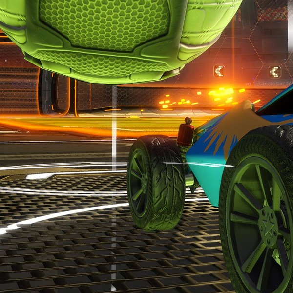 rocket-league-banner