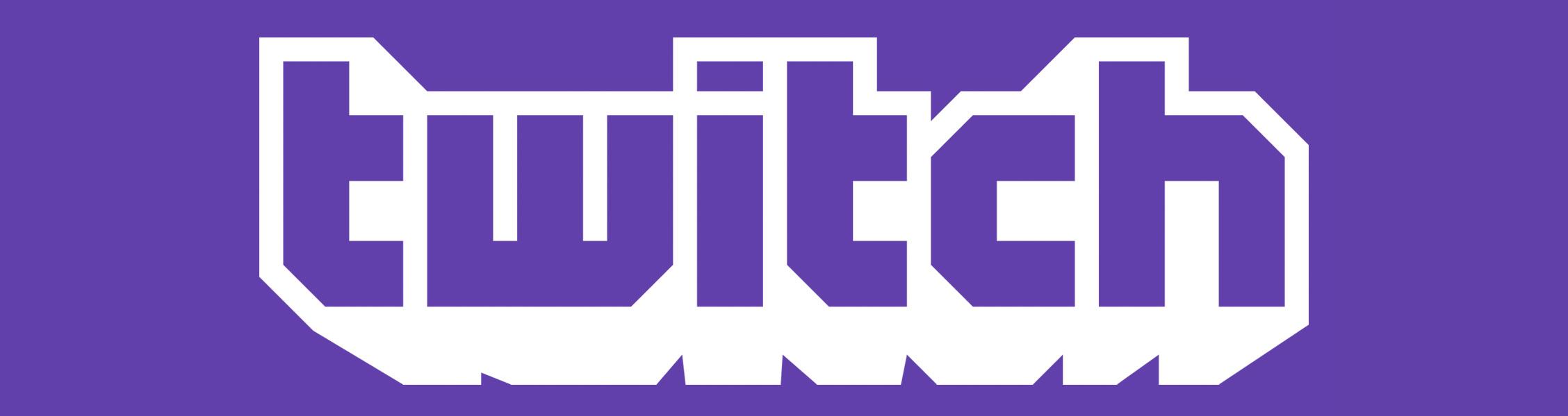 twitch-banner