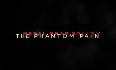 It's Finally Here...With Microtransactions! Metal Gear Solid V: The Phantom Pain's In-Game Sales Model