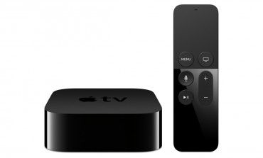 Apple TV's Lackluster Leap Into The Gaming Industry And Nvidia's Response