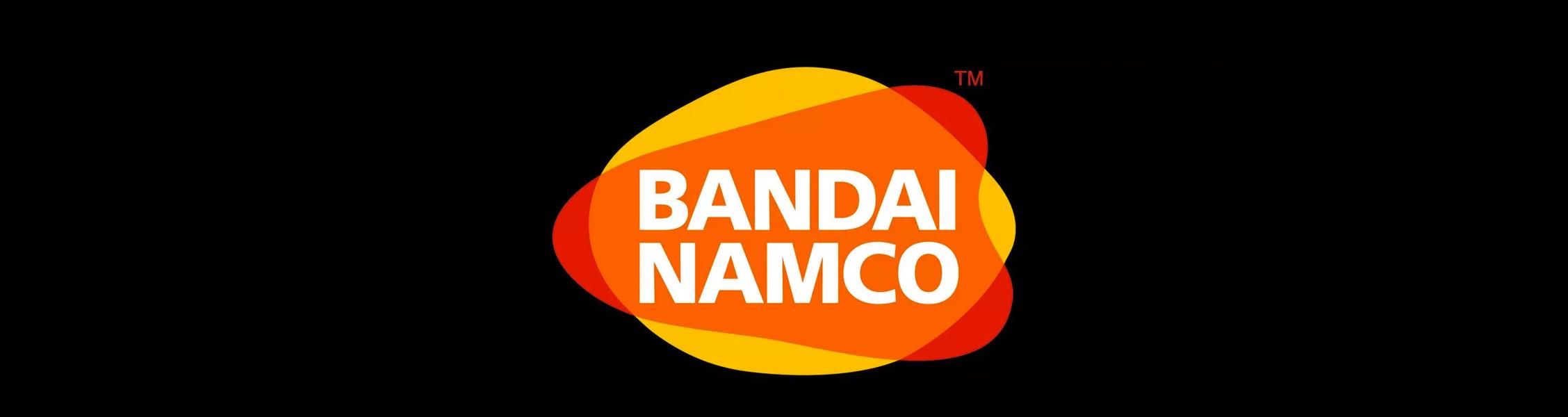 bandai-namco-banner