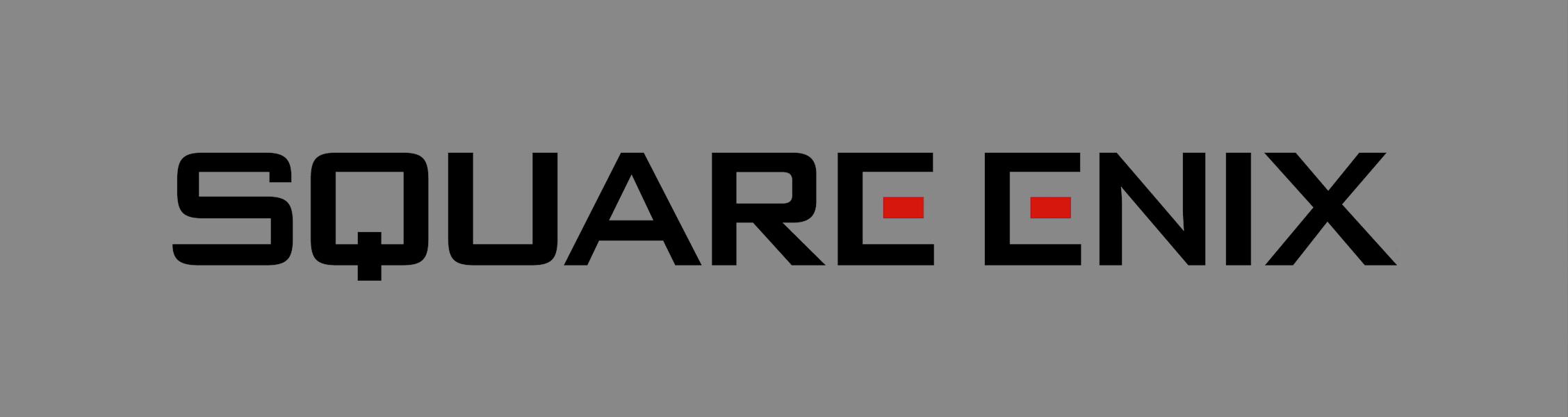 square-enix-banner