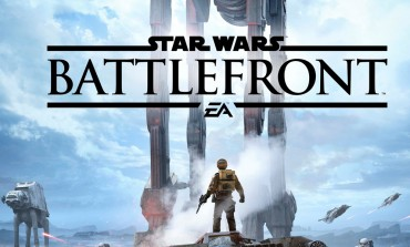 New Additions To The Battlefront Cast