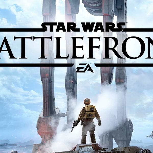star-wars-battlefront-banner