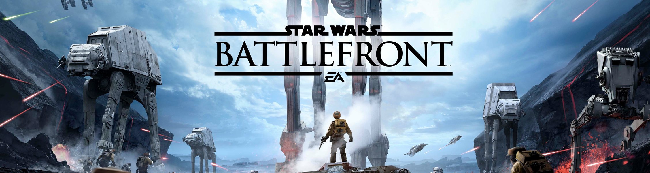 star-wars-battlefront-banner