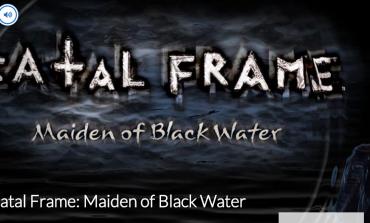 Fatal Frame Wii U Zelda DLC and more!