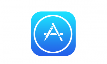 Report: Games Being Removed From iOS App Store