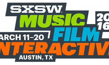 Two Panels Cancelled By SXSW Following Threats Of Violence, Return With Apology, Announce Online Harassment Summit