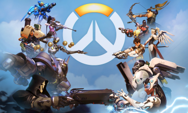 Overwatch Closed Beta Deploys October 27th