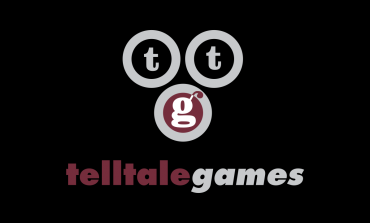 Telltale Games at PAX West 2016