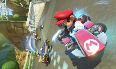 Mario Kart Live TV Show!?