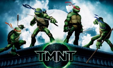 Platinum Games Developed Teenage Mutant Ninja Turtles Game Leaked