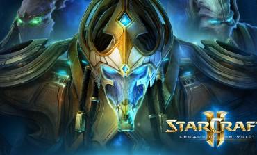 StarCraft 2 DLC To Focus On Nova