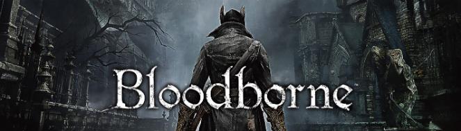 Bloodborne-Banner2 (1)