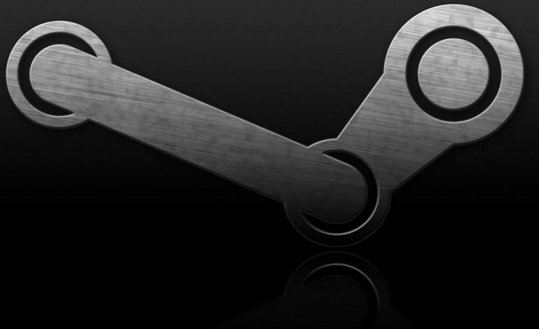 Developer Digital Homicide Attempts $18 Million Lawsuit Against Steam Users