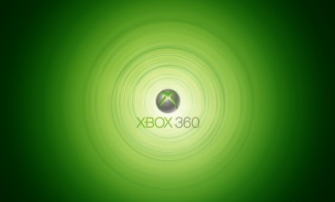 Microsoft Ceases Xbox 360 Production