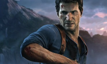 Uncharted 4 Thief's End Might Be The End Of Nathan Drake