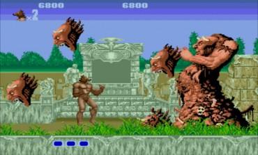 Sega 3D Classics Collection Announced